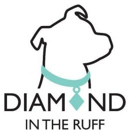 Diamond in the Ruff: Paws For Celebration