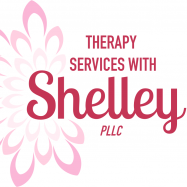 Therapy Service with Shelley
