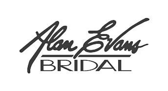 Alan Evans Bridal Outlet