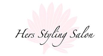 Hers Styling Salon