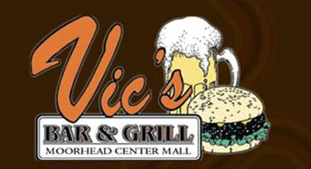Vic's Bar & Grill